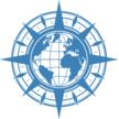 Professional Speakers Bureau International