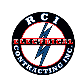 RCI Electrical Contracting, Inc. - Lapeer, MI 48446 - (810)614-4668 | ShowMeLocal.com