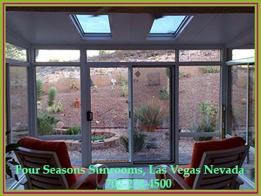 Four Seasons Sunrooms image 2