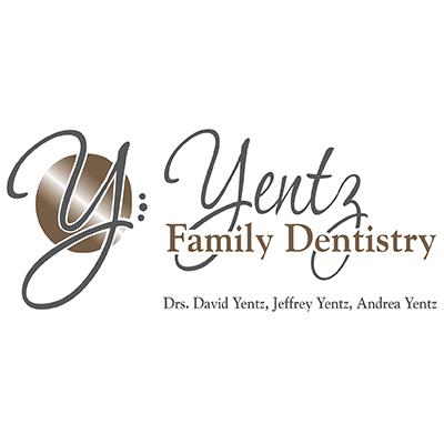Yentz Family Dentistry