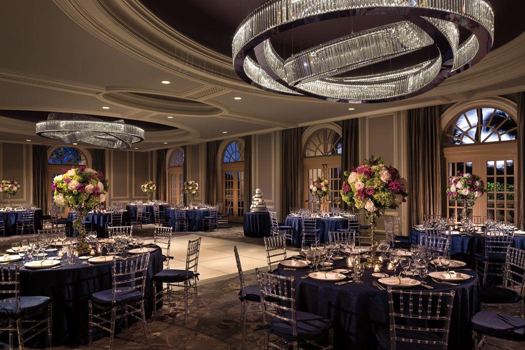The Ritz-Carlton, Naples image 28
