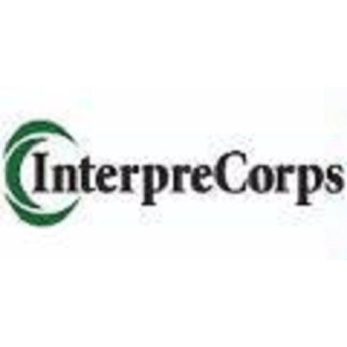 InterpreCorps