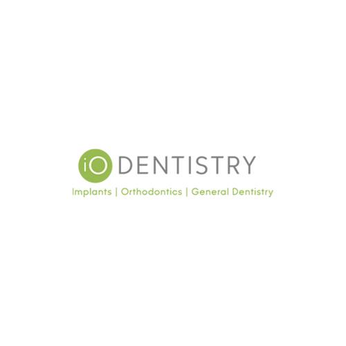 iO Dentistry