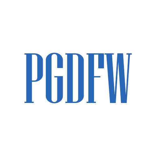 Preferred Glass Dfw image 7
