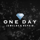 One Day Jewelry
