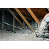 Al Roach Insulation & Home Improvement
