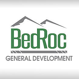 Bedroc General Development, LLC