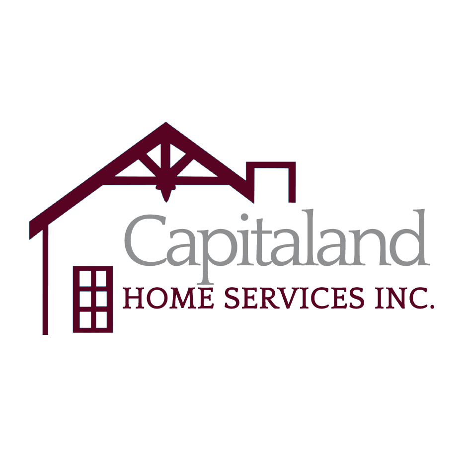 Capitaland Home Services image 8