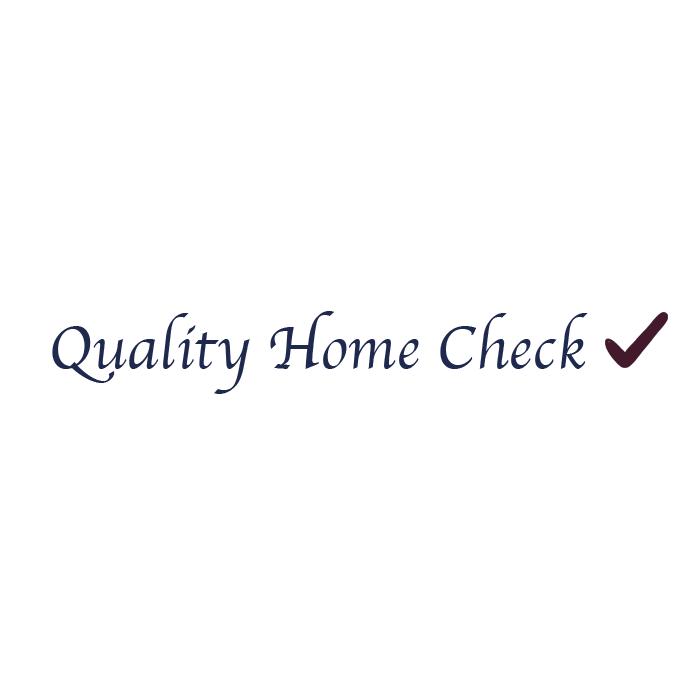 Quality Home Check