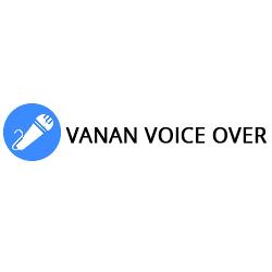 Vanan voice over