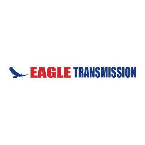 Eagle Transmission & Automotive