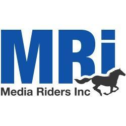Media Riders, Inc. - Pearland, TX 77581 - (832)533-3313 | ShowMeLocal.com