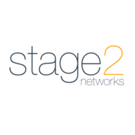 Stage 2 Networks