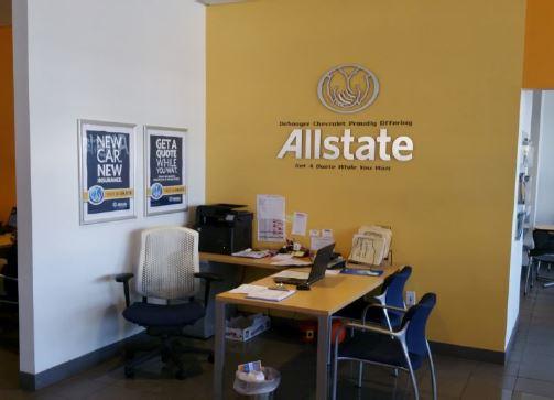Sarah Guzzo: Allstate Insurance image 2
