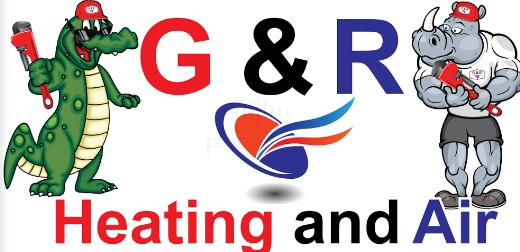 G & R Heating and Air image 0