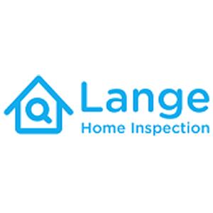 Lange Home Inspection