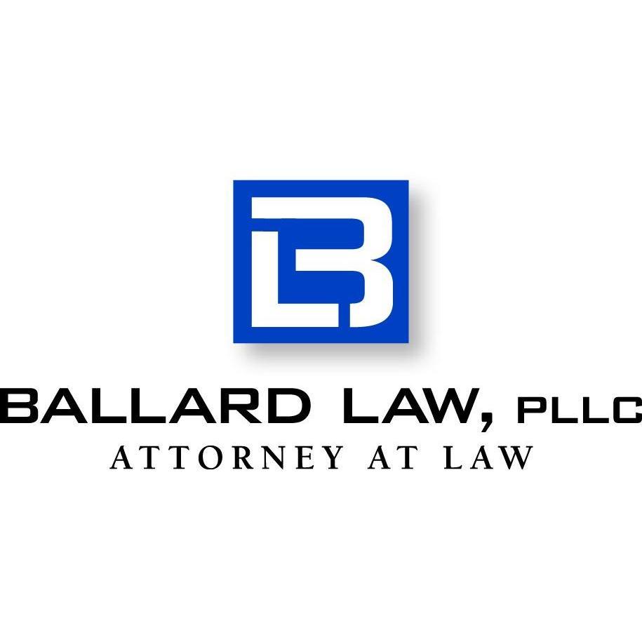 Ballard Law, PLLC