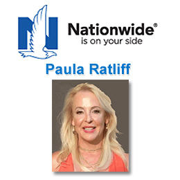 Ratliff Insurance Agency - Nationwide Insurance