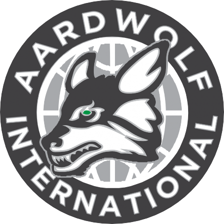 AARDWOLF INTERNATIONAL: Investigations * Protection * Consulting