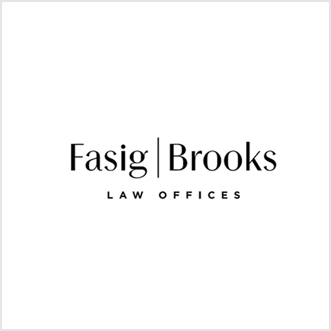 Fasig  Brooks