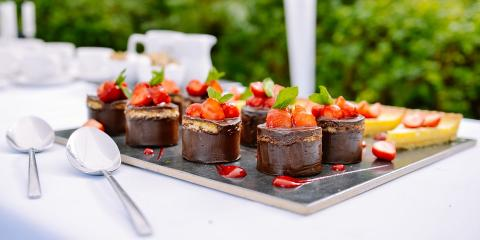 Lothers Catering Inc image 3