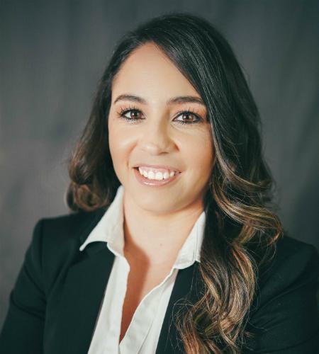 Allstate Insurance Agent: Myra Sanchez image 0