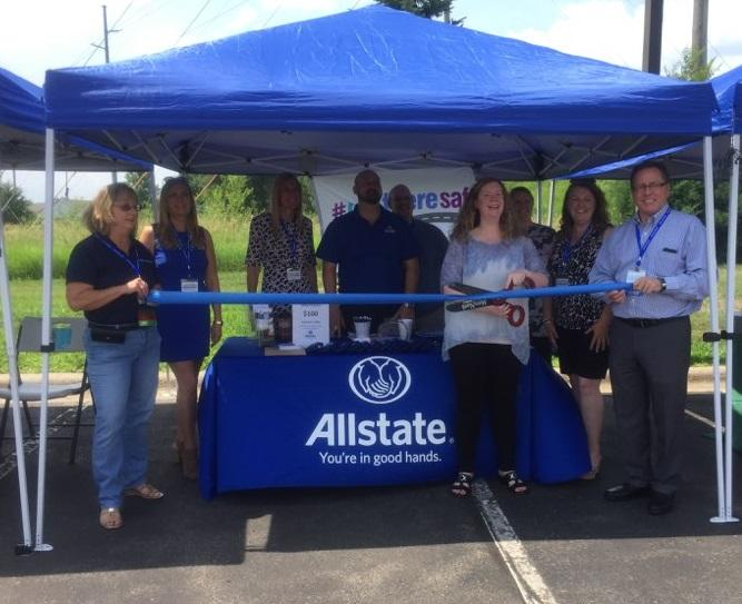 Mary Toske: Allstate Insurance image 2