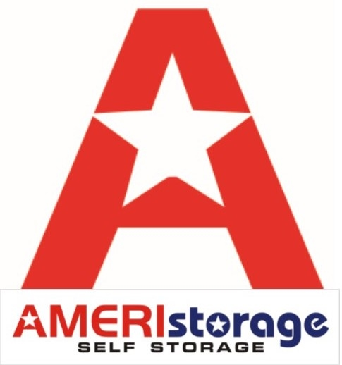 AmeriStorage image 1