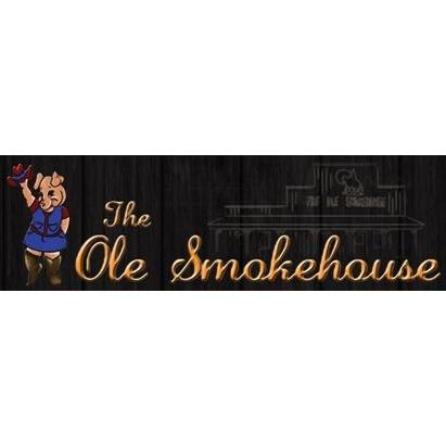 The Ole Smokehouse
