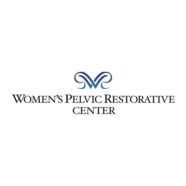 Women's Pelvic Restorative Center