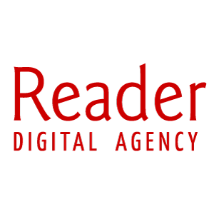Reader Digital Agency