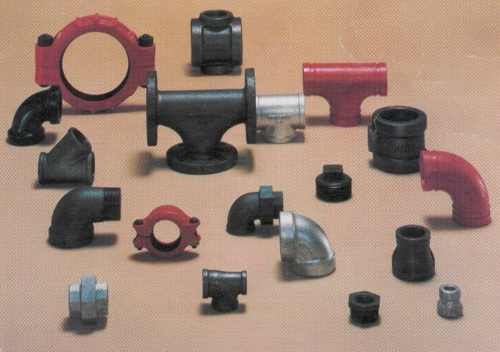 Integrated Industrial Supply image 3