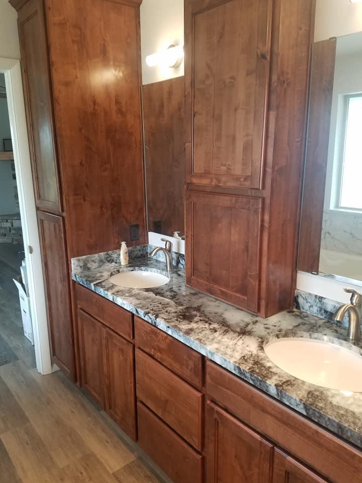 J & D Cabinets, LLC image 2