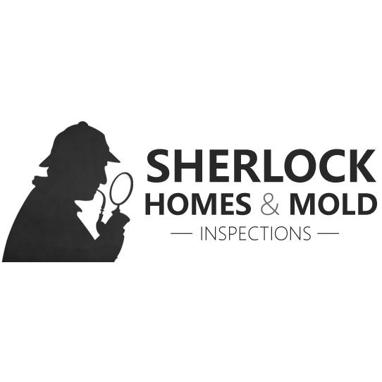 Sherlock Homes & Mold Inspection