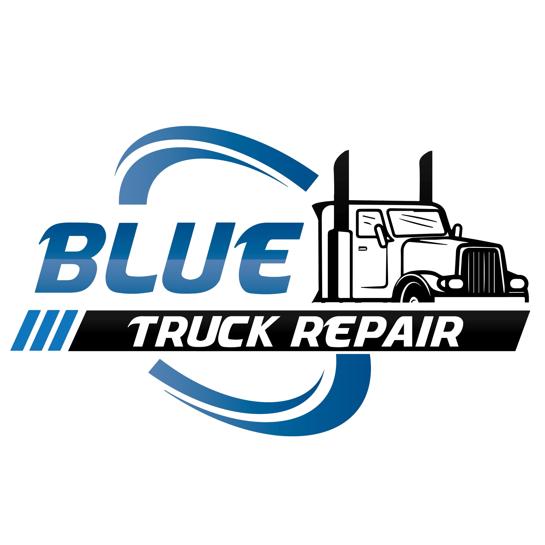 Blue Truck Repair Inc - Mobile Service image 5