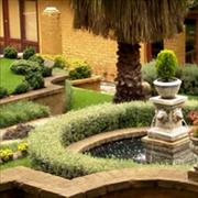 Hubbard's Landscaping Inc. image 2
