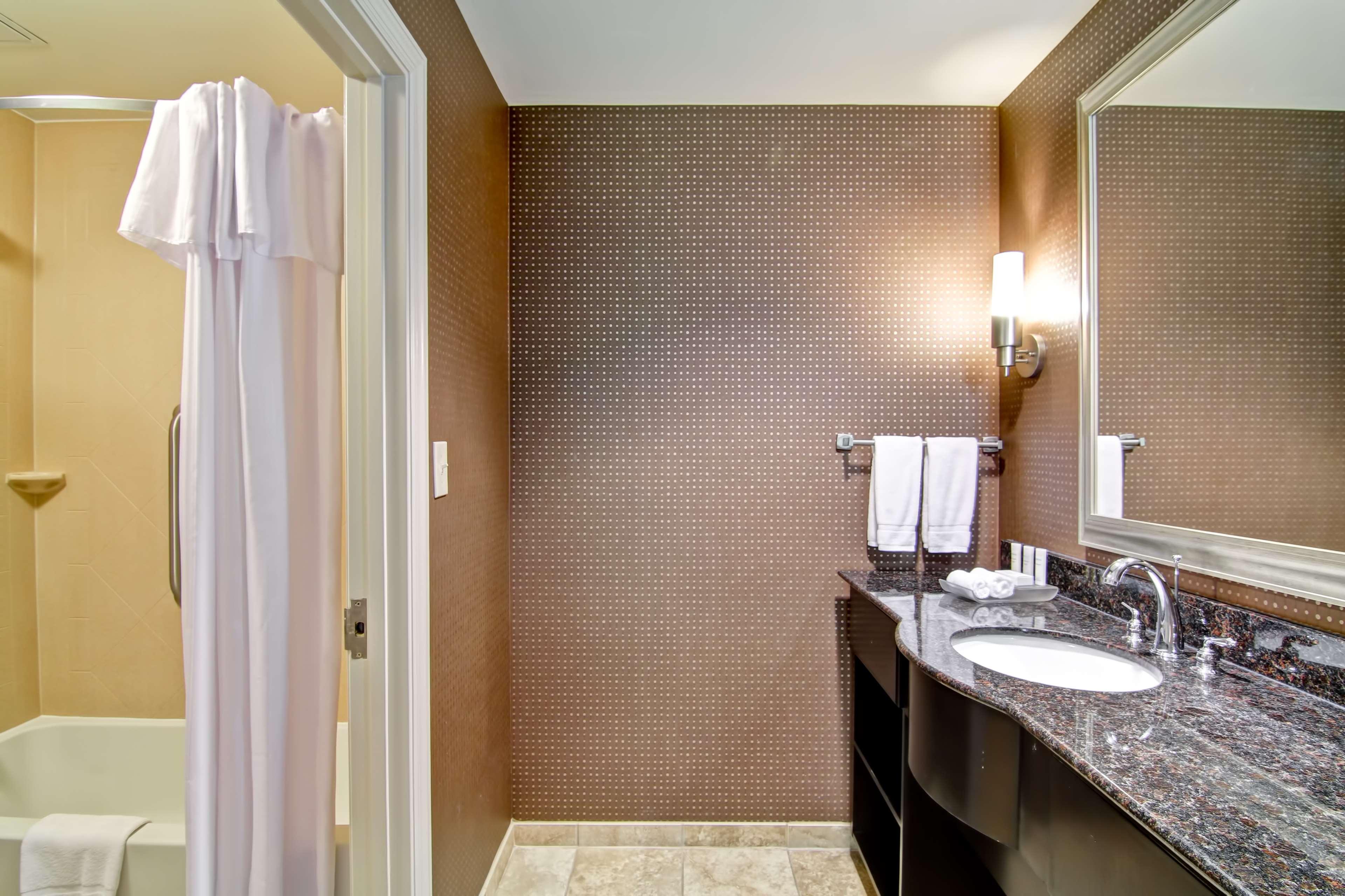 Homewood Suites by Hilton Cincinnati Airport South-Florence image 23