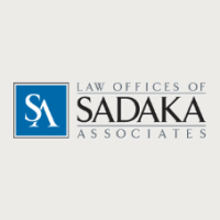 Law Offices of Sadaka Associates, LLC