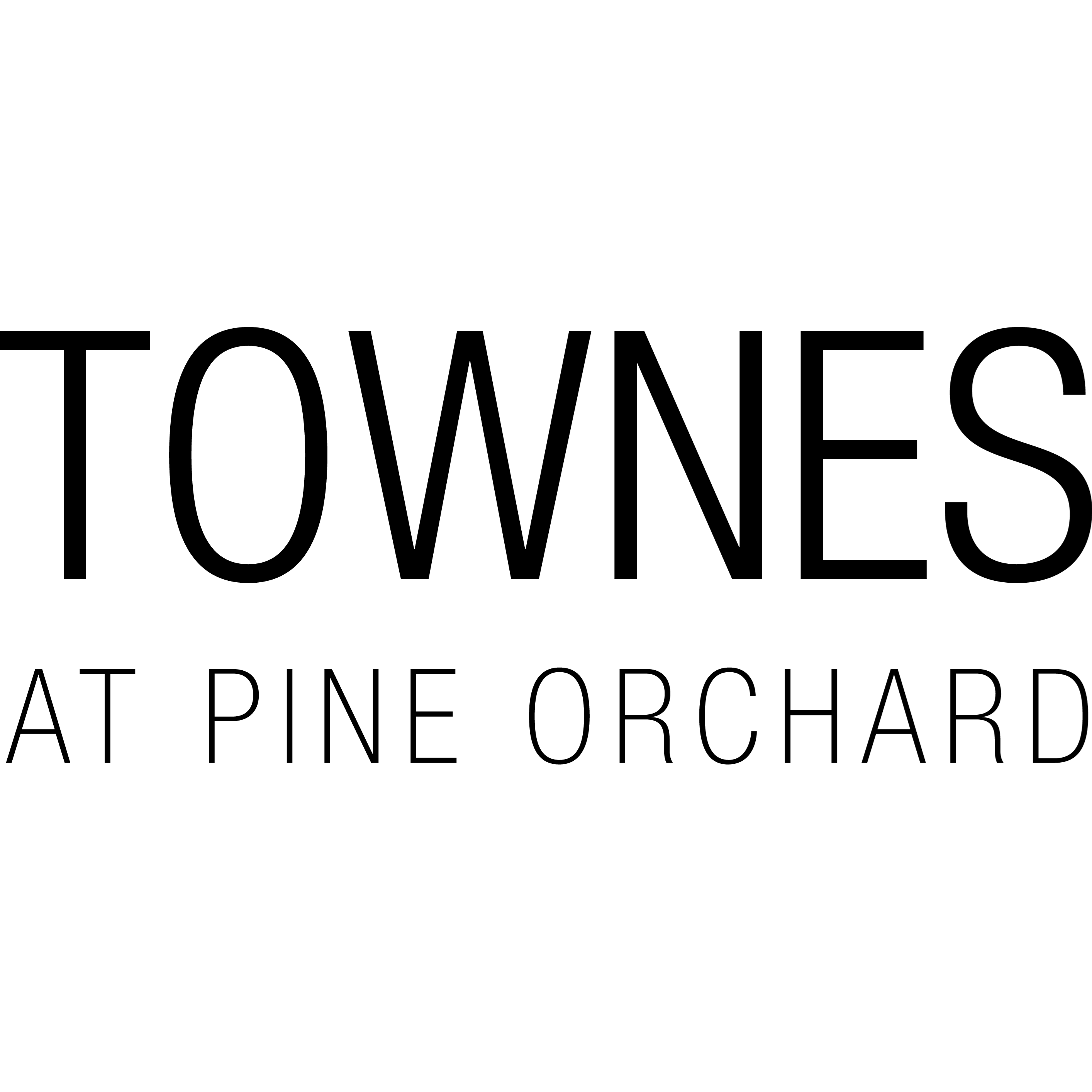 Townes at Pine Orchard image 8