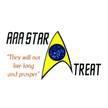 AAA Star Treat Pest Services