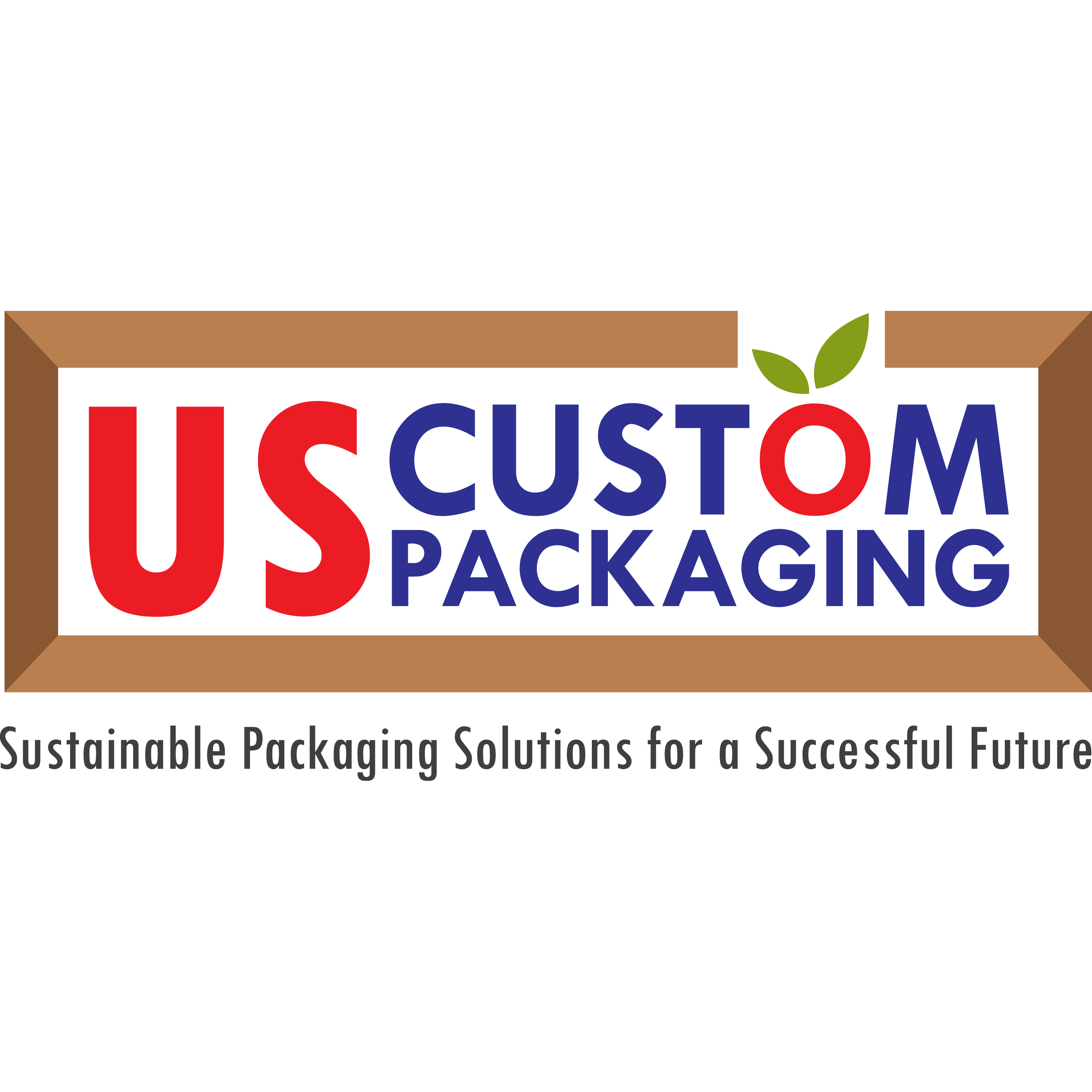 US Custom Packaging image 3
