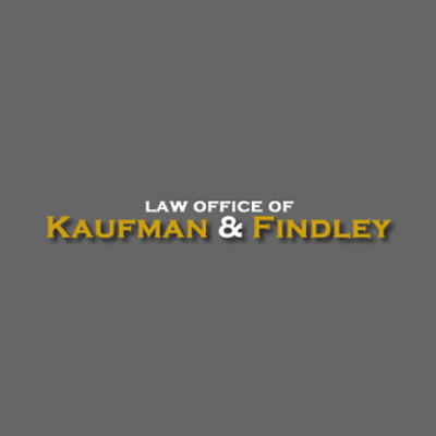Kaufman & Findley Pc