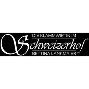 Profilbild von Klammwirtin im Schweizerhof - Bettina Lankmaier