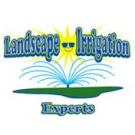 Landscape Irrigation Experts - Jack, AL 36346 - (334) 735-3615   ShowMeLocal.com