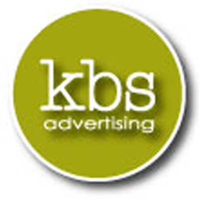 Kbs Advertising