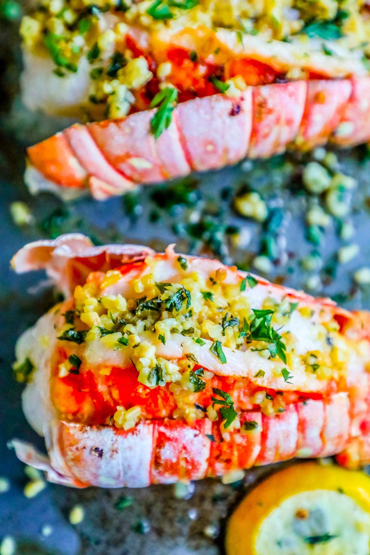 C & D Seafood image 1