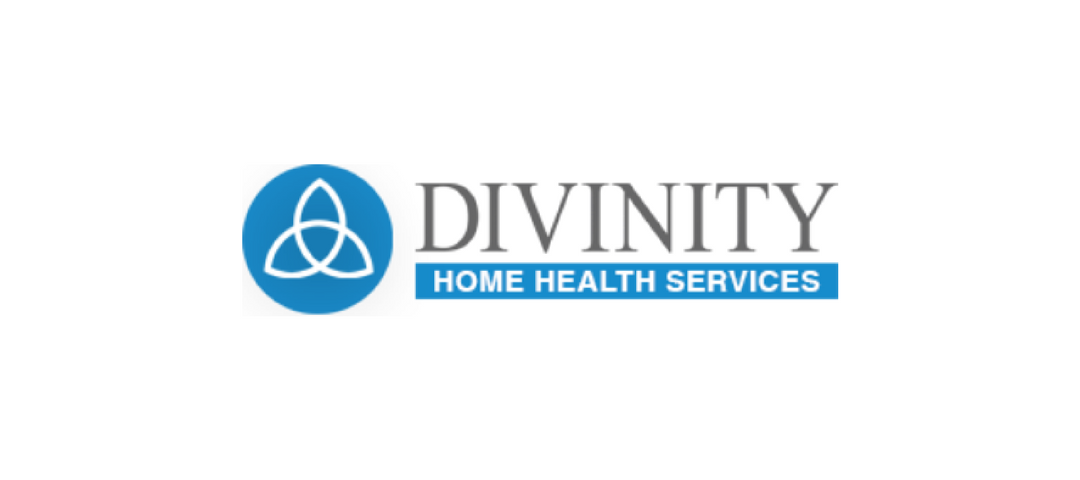 Divinity Home Health Services image 1