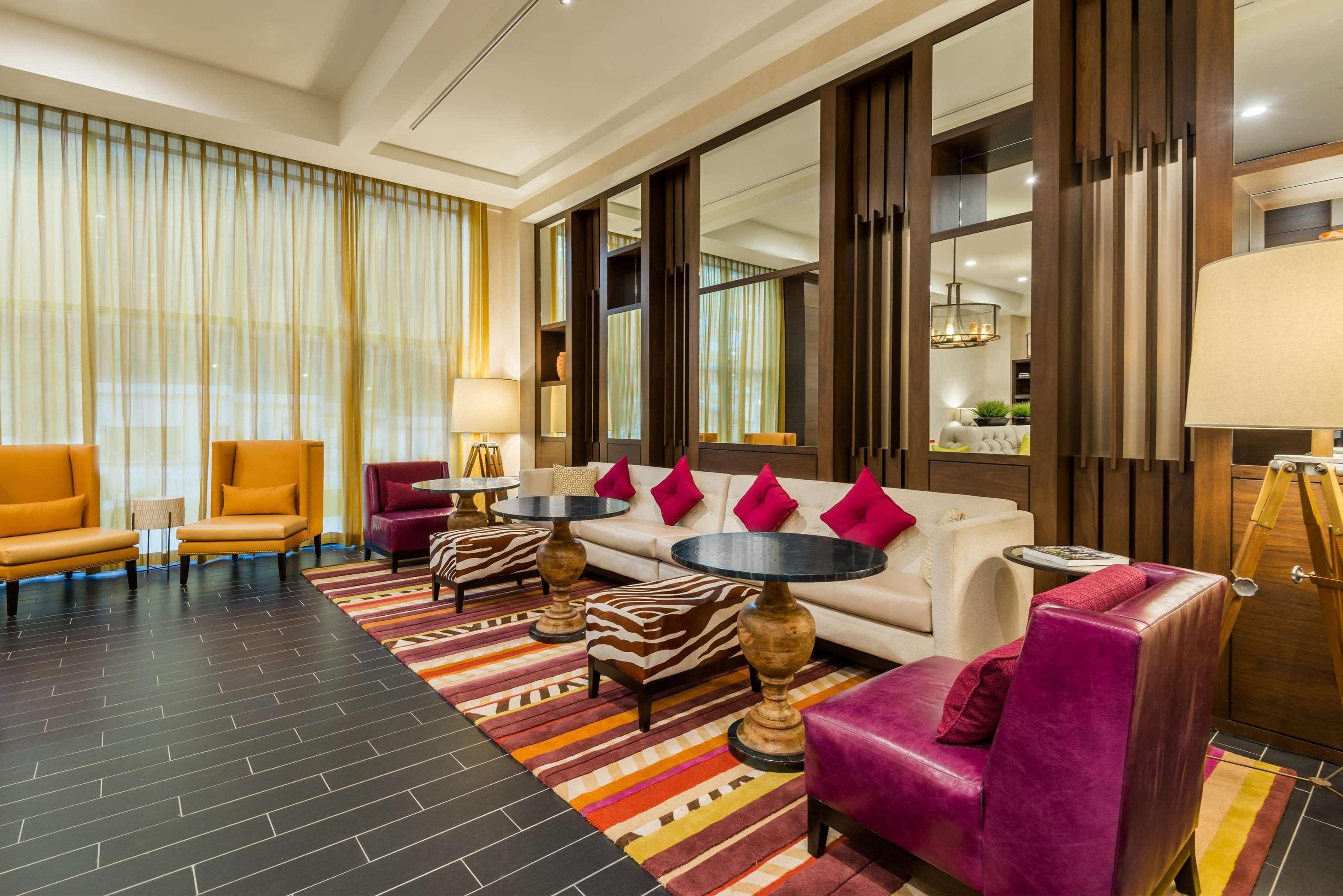 Home2 Suites by Hilton Atlanta Downtown image 22