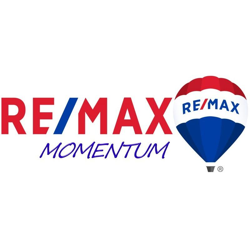 Kevin S. Gross | RE/MAX Momentum image 1