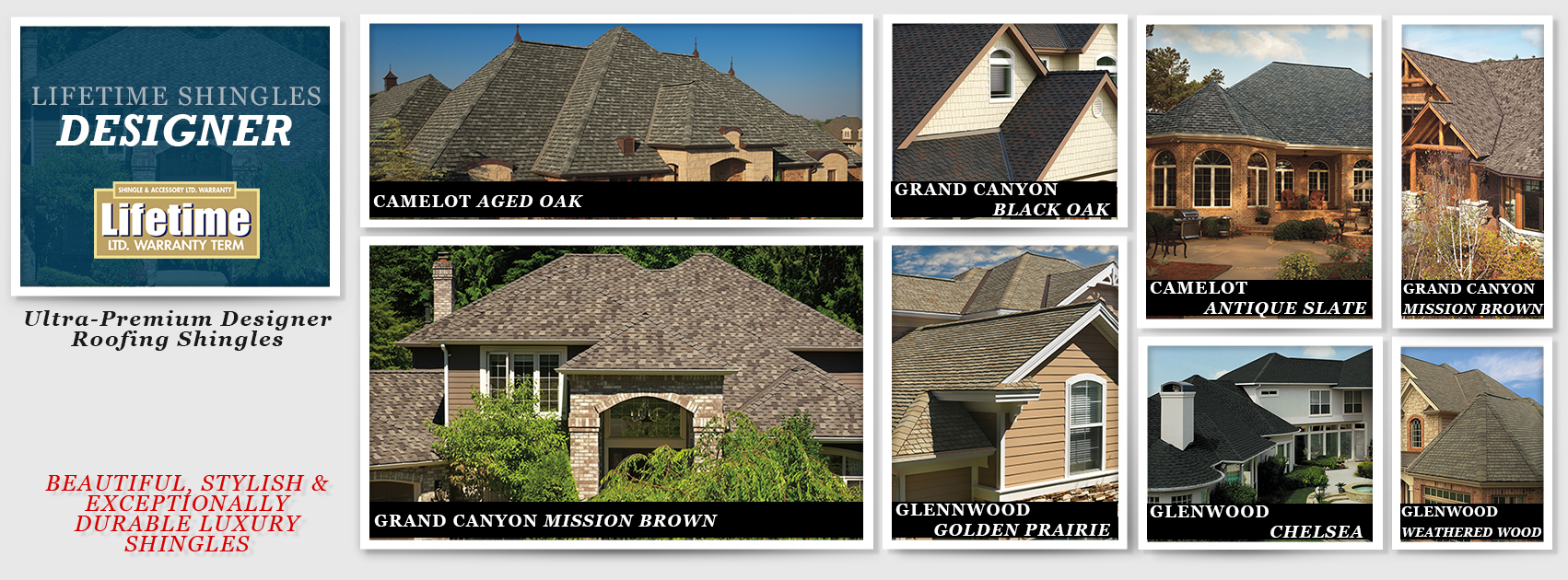 Achten's Quality Roofing of Lakewood image 14